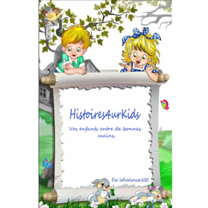 Download Histoires4urKids For PC Windows and Mac