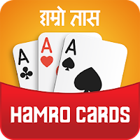 CallBreak amp JutPatti   Hamro Cards on PC / Windows 7.8.10 & MAC