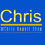 Chris Howell APK Image