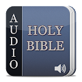 Audio Bible APK for Kindle Fire