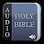 App Audio Bible APK for Windows Phone