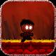 Limbo Run : Hell Scary Road