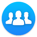 Facebook Groups for Lollipop - Android 5.0