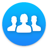 Facebook Groups APK for Lenovo