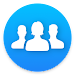 Facebook Groups icon