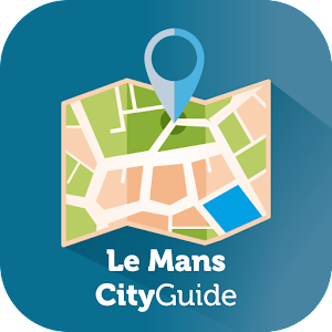 Le Mans City Guide