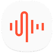 Samsung Voice Recorder APK for Ubuntu
