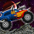 Monster Truck Climb Hill file APK Free for PC, smart TV Download