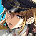 Game 戦の海賊ー冒険戦略シミュレーションゲームー APK for Kindle
