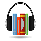 Download Business Audio Books APK on PC