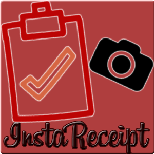 Download Insta Receipt For PC Windows and Mac