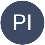 Pari Immitation Jewellery APK Image