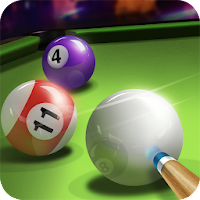 Billiards City pour PC (Windows / Mac)