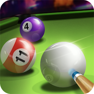 Billiards City PC Download / Windows 7.8.10 / MAC