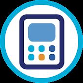 Almighty Calculator APK for Ubuntu