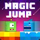 Magic Jump (Unreleased)