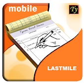 App Tycoon LastMILE APK for Windows Phone