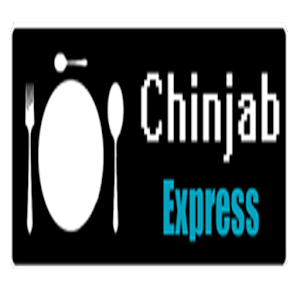 Download Chinjab Express For PC Windows and Mac