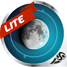 You Know Moon Phase? [Lite]