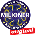 Android aplikacija Milioner Srbija na Android Srbija