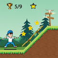 Skater Kid - Skater Boy APK for Bluestacks