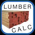 App Lumber Calculator apk for kindle fire