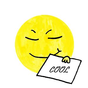Watercolor Emoji Keyboard Stickers for Gboard For PC / Windows 7/8/10 / Mac – Free Download