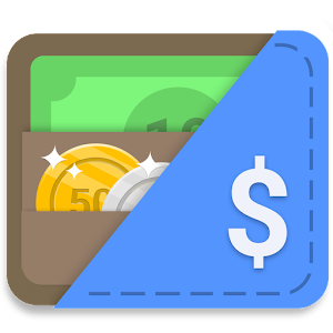 Spendless Expense Tracker for Android