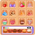 Game Super Market Cupcakes APK for Kindle