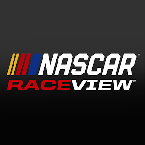 NASCAR RACEVIEW MOBILE For PC