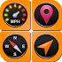 GPS Tools® 2.7.9.0 (Unlocked)