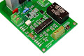 PWM 16A AC Light Dimmer Arduino V2.0