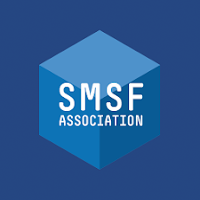 SMSF Assoc Conference 2016