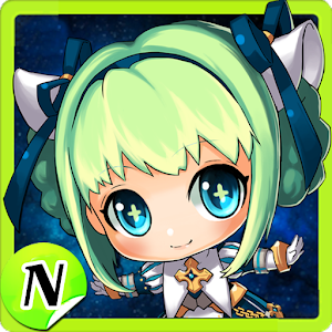 K Anime Logo Game Anime Logo Quiz APK 2.0.2 for Rooted Android | Download Android ...