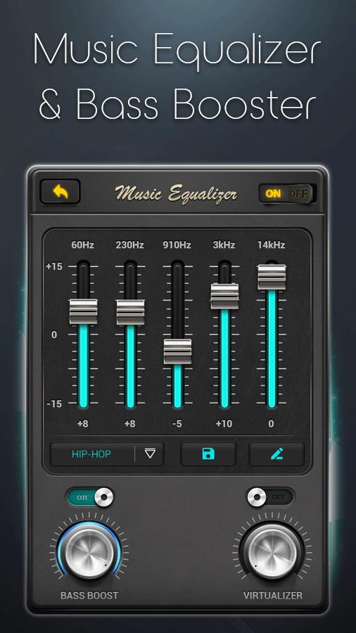 EqualizerMusicBassBoosterAndroidAppsOnGooglePlay