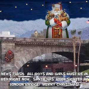 mhb.  Christmas Card.jpg