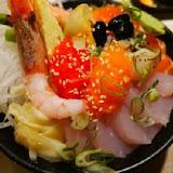金鰭日式料理