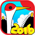 Free Download 무료맞고 2016 - 새로운 무료 고스톱 게임 APK for Samsung
