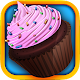 Cupcake Maker Ice Cream Baking
