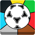 Futboleando - Trivia de Futbol APK for Bluestacks