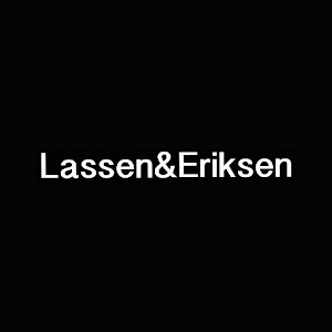 Download Lassen Ericksen for Android - Free Business App for Android