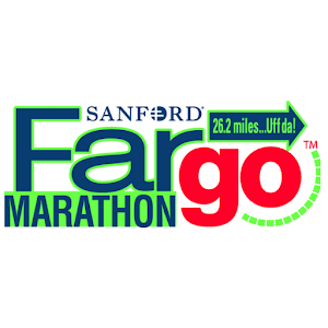 Fargo Marathon For PC / Windows 7/8/10 / Mac – Free Download