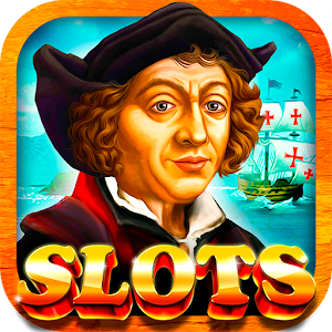 The Great Journey Free Slots