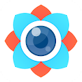 App PicKala - Filter Selfie Camera APK for Kindle