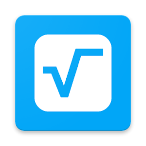 Download Square Root Calculator For PC Windows and Mac