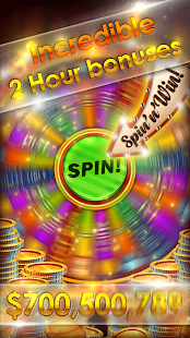 Game Best slot machines free 2017 excited casino games! APK for Kindle