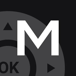 MEGOGO Android TV