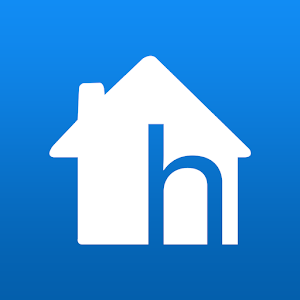 Hubzu - Real Estate Auctions For PC / Windows 7/8/10 / Mac – Free Download