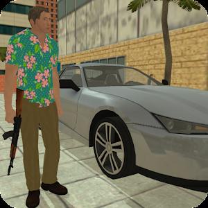 Miami crime simulator For PC (Windows & MAC)