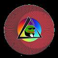 Dank meme Soundboard APK for Ubuntu